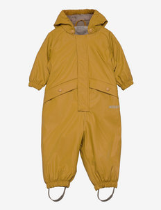Thermo Rainsuit Aiko - sets & suits - dry herb