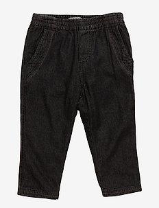 Jeans Fillip - jeans - grey