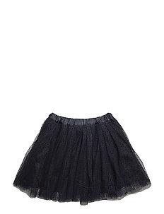 Skirt Manola - PARISIAN NIGHT