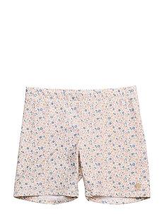 Swim Shorts Niki - IVORY