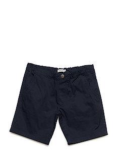 Shorts Freddie - NAVY
