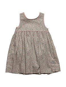 Dress Suit Ada - CORAL PINK