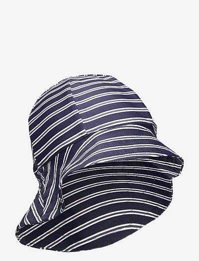UV Sun Hat - solhat - marina