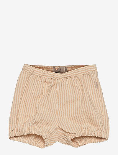 Shorts Olly - shorts - taffy stripe