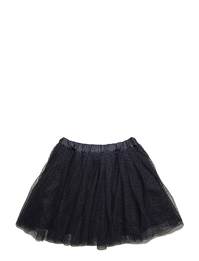 Skirt Manola - PARISIAN NIGHT