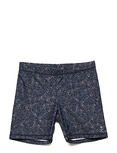 Swim Shorts Niki - NAVY