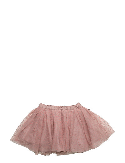 Skirt Manola - FAWN