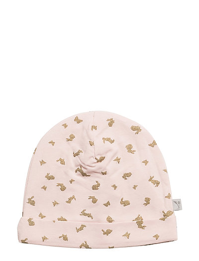 Hat Soft - POWDER