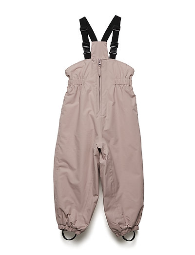 Ski Pants Sal - ROSE POWDER