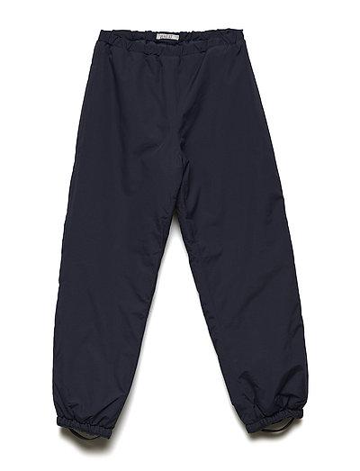 Ski Pants Jay - NAVY
