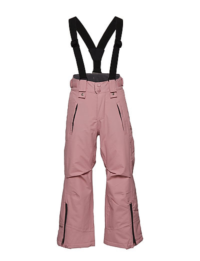 Ski Pants Neo - BLUSH