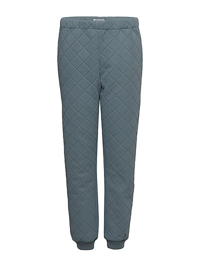 Thermo Pants Alex - STORMY WEATHER