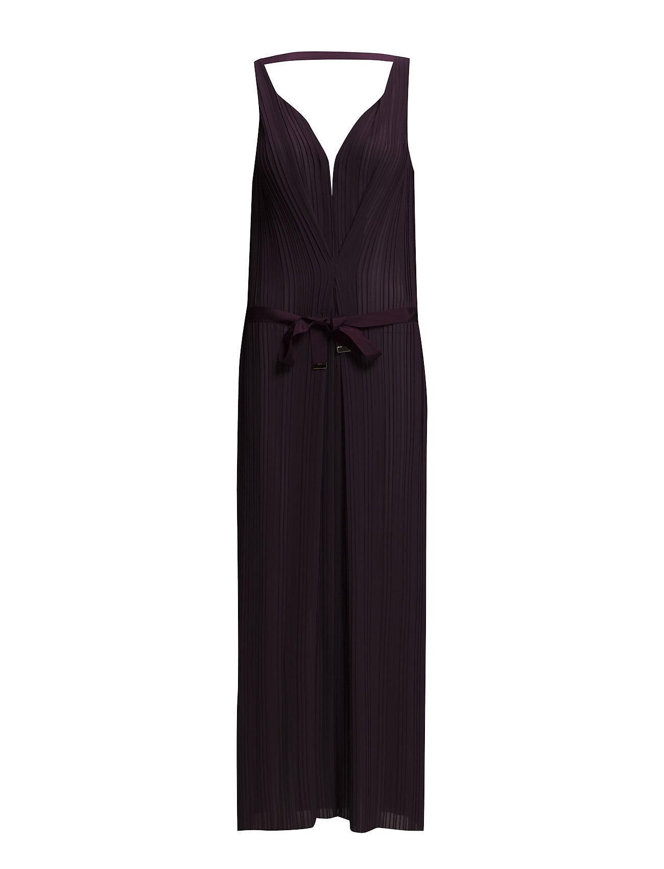Whiite Helvig Dress - PLUM PERFECT
