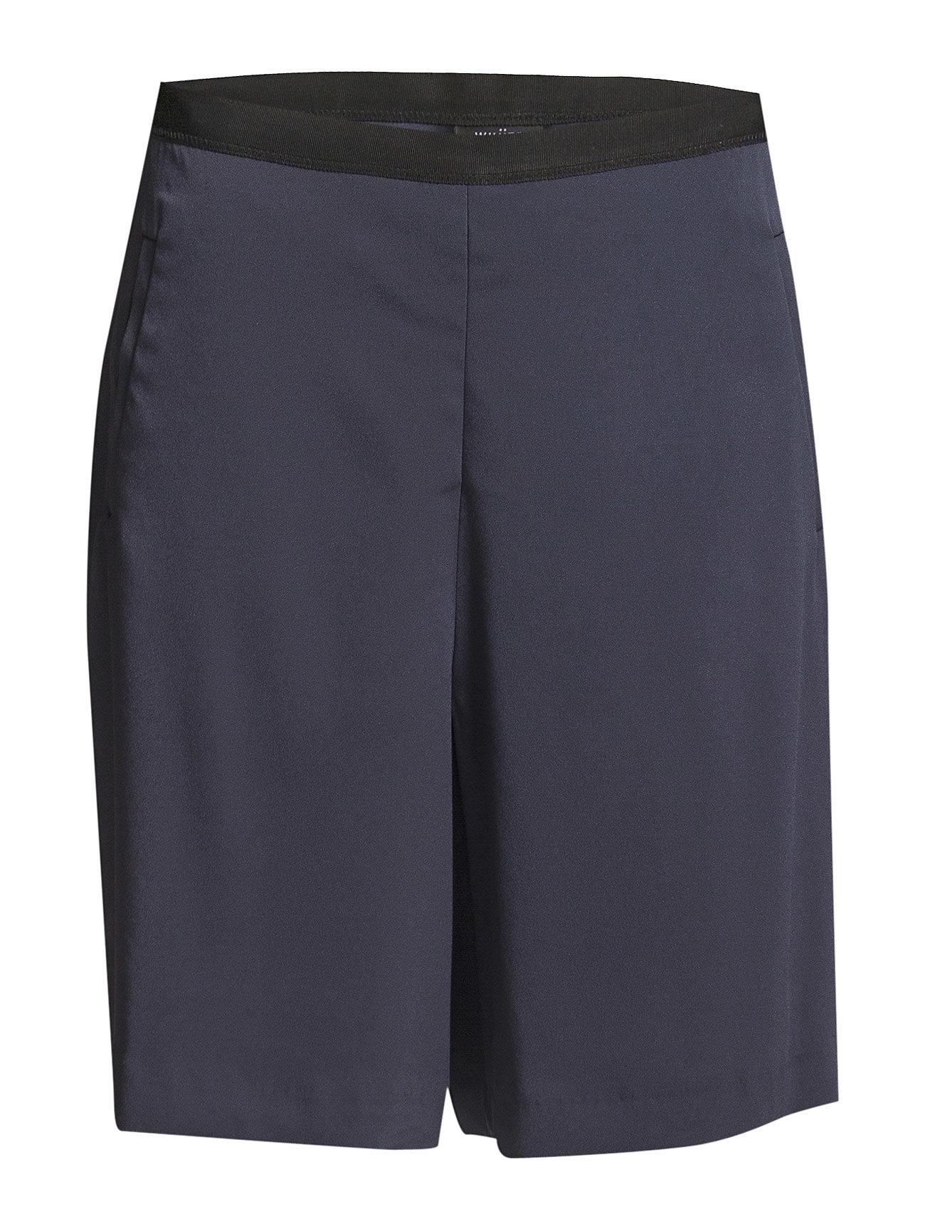 Whiite Tene Shorts