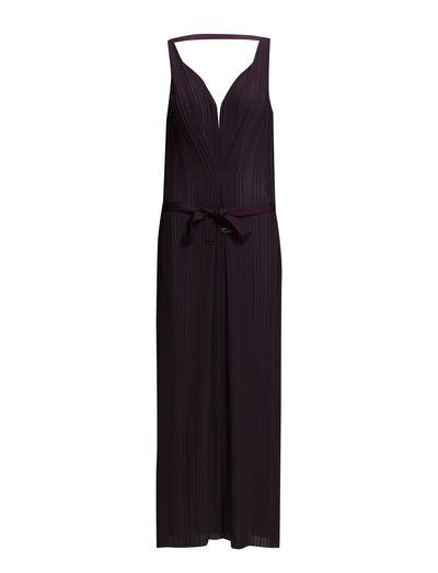 Whiite Helvig Dress