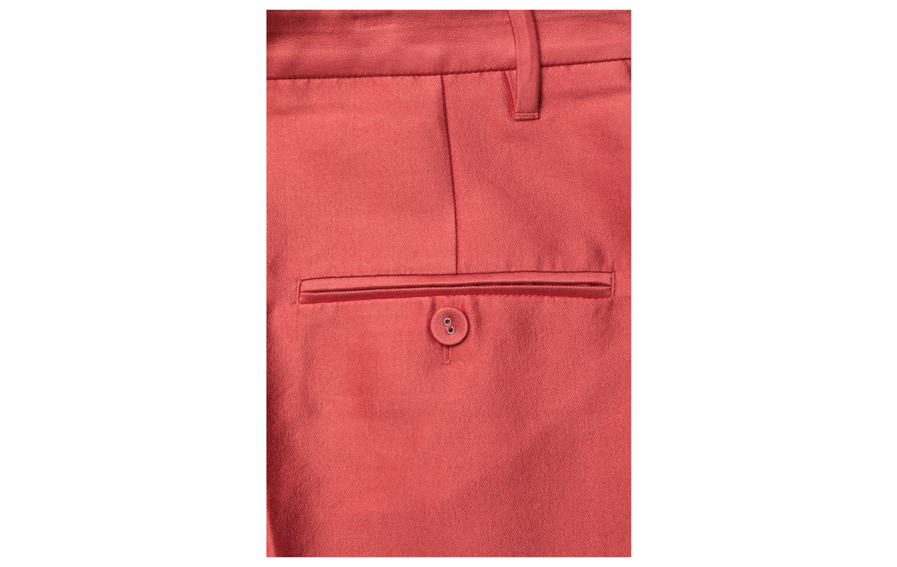 Soie 60 Coton Caron Whyred Red Cognac 40 OqAfwAY