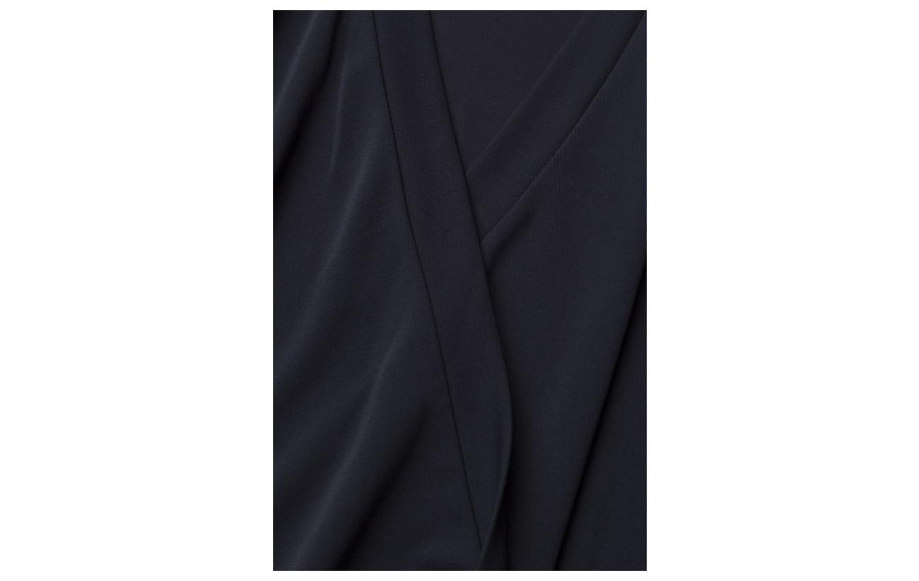 Équipement Classic Guilla 95 Navy 5 Polyester Elastane Whyred qZt5wIRdZx
