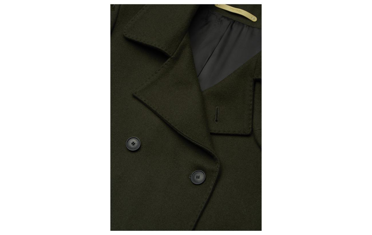 Uniform Bergman Whyred Uniform Bergman Uniform Green Green Bergman Whyred Whyred Whyred Green HqH7O