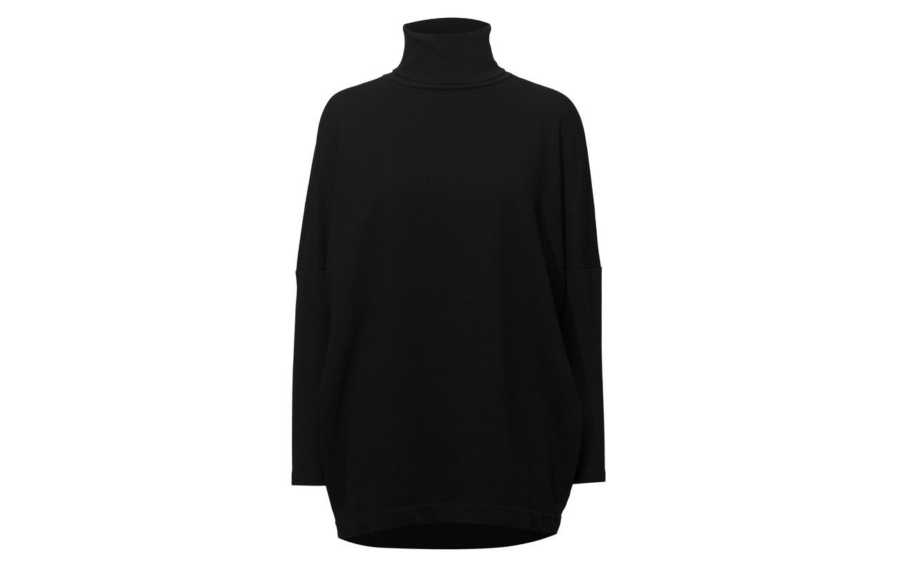 Black Coton Whyred 100 Kenza Équipement Hwqv5qZ
