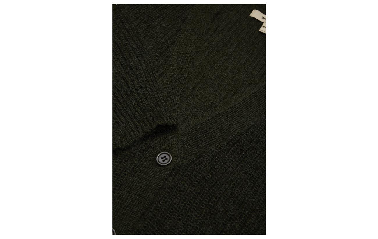 25 Uniform Équipement 45 Acrylique Julia Whyred 30 Green Nylon Mohair aq64nTSOxw