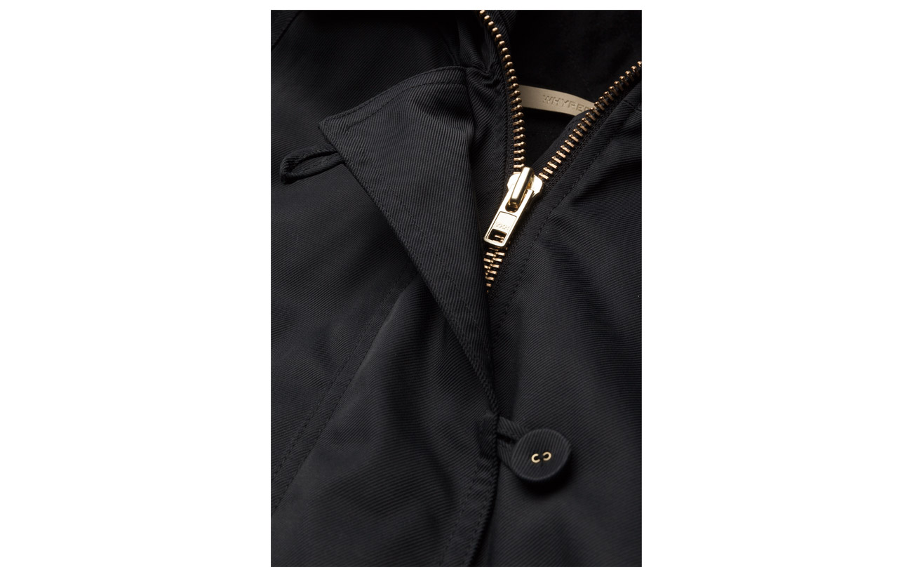 5 35 Coton Whyred Intérieure Laine Nylon Doublure Green Viscose Uniform 65 Équipement Polyester 40 Acrylique Star 15 TwnTqZWav