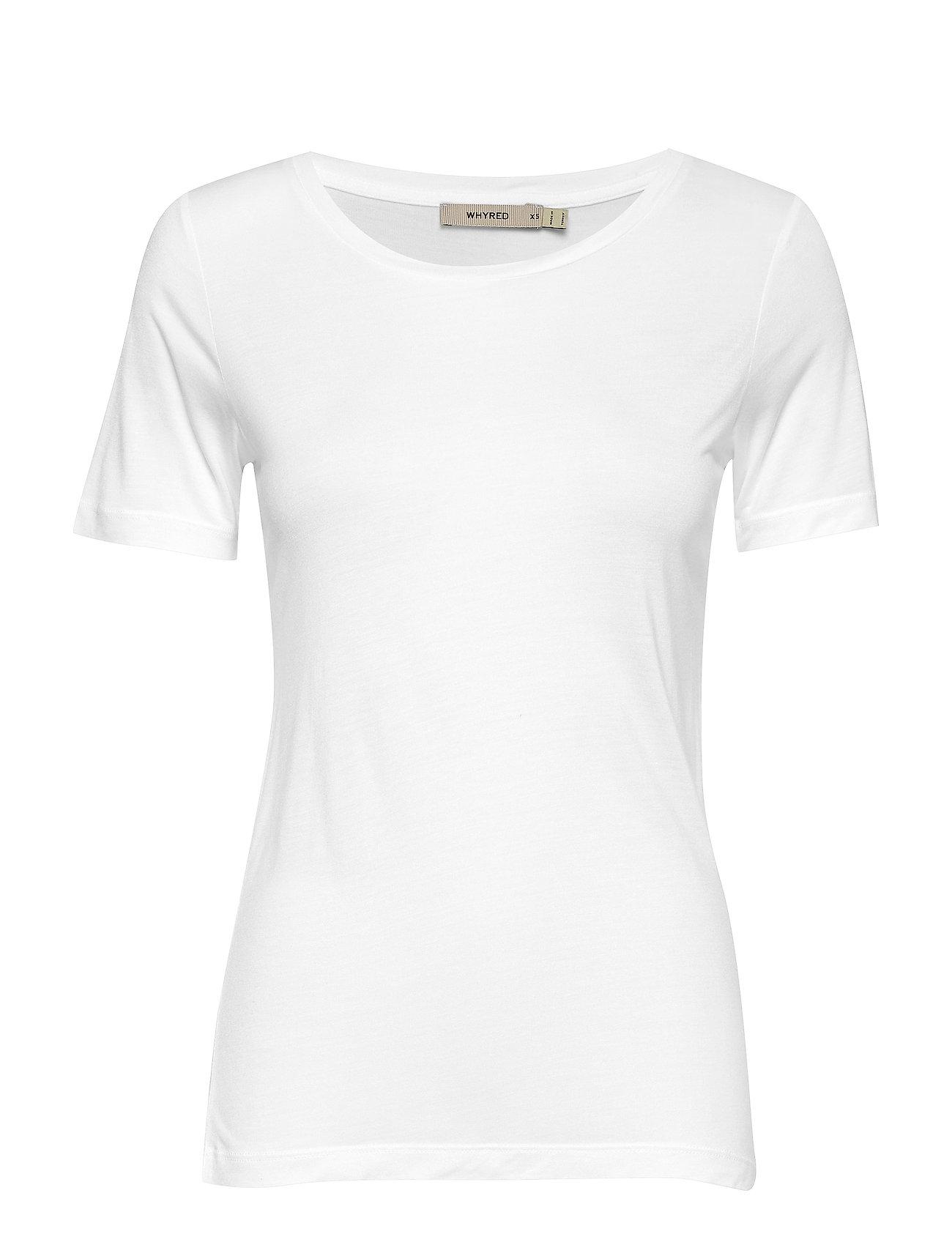 Whyred VANYA - WHITE