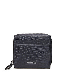 Banksy Mini Croco - CLASSIC NAVY