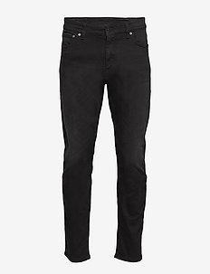 DYLAN - regular jeans - soft stone indigo