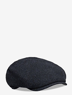 Newsboy Contemporary - flat caps - navy