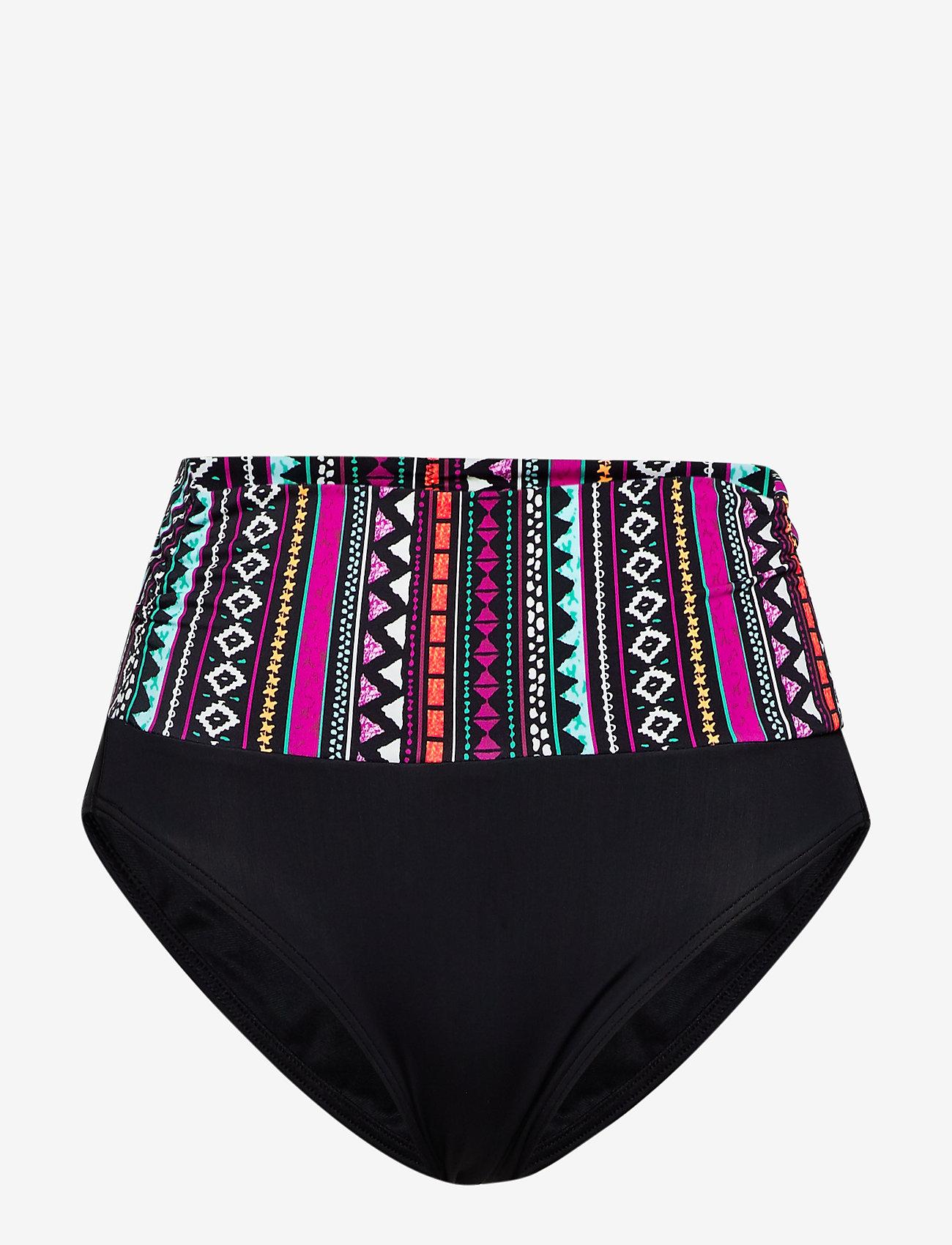 Wiki - Swim Tai de luxe - bikinibroekjes - valencia - 0