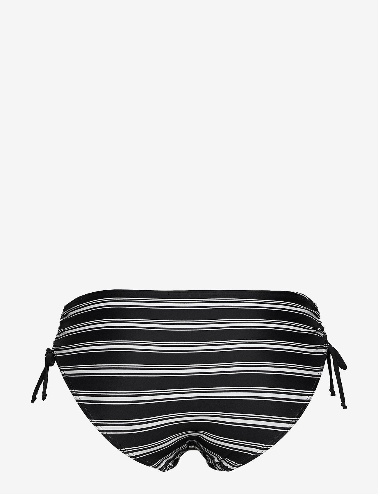 Wiki - Swim Tai Extension - bikinibroekjes - madrid - 1