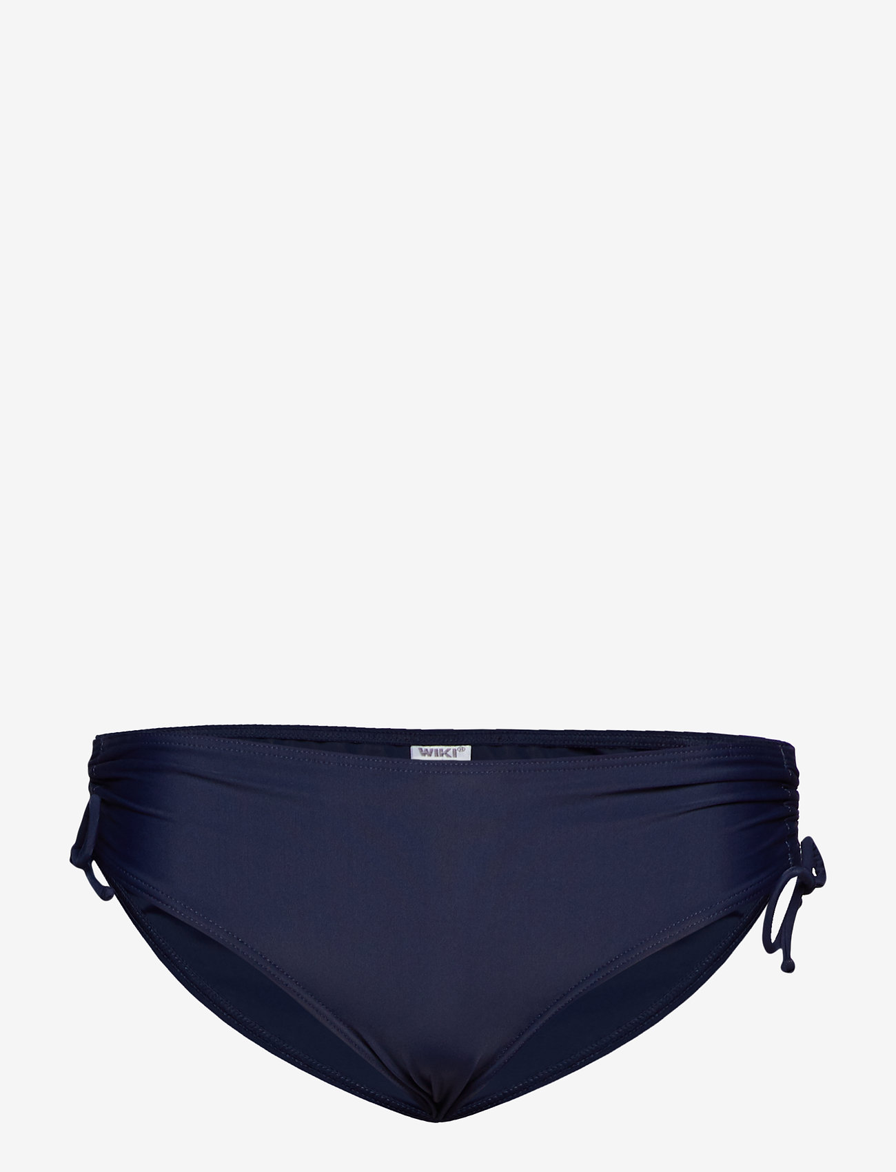 Wiki - Swim Tai Extension - bikini underdele - midnight - 1