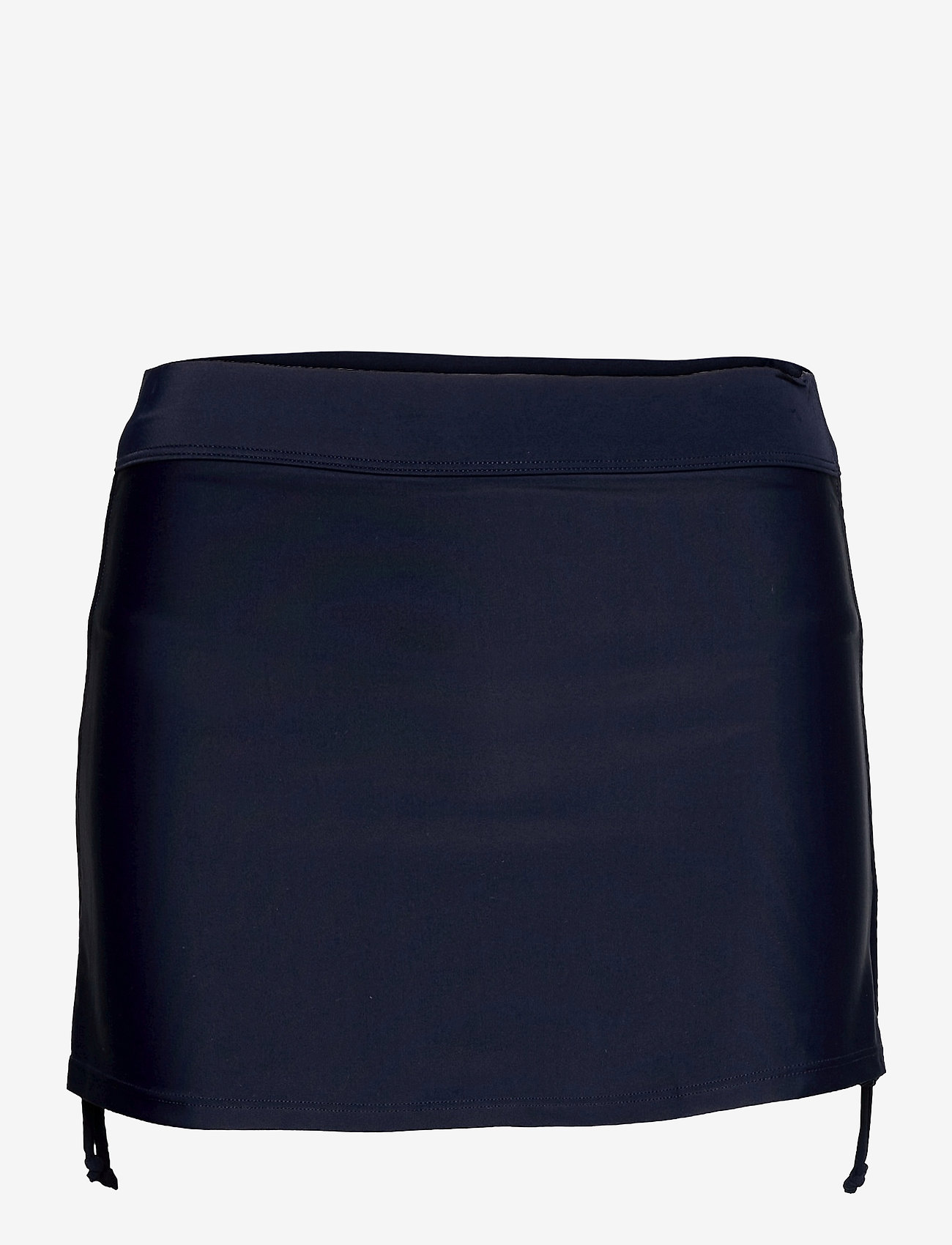 Swim Skirted Brief (Midnight) - Wiki oChgTM