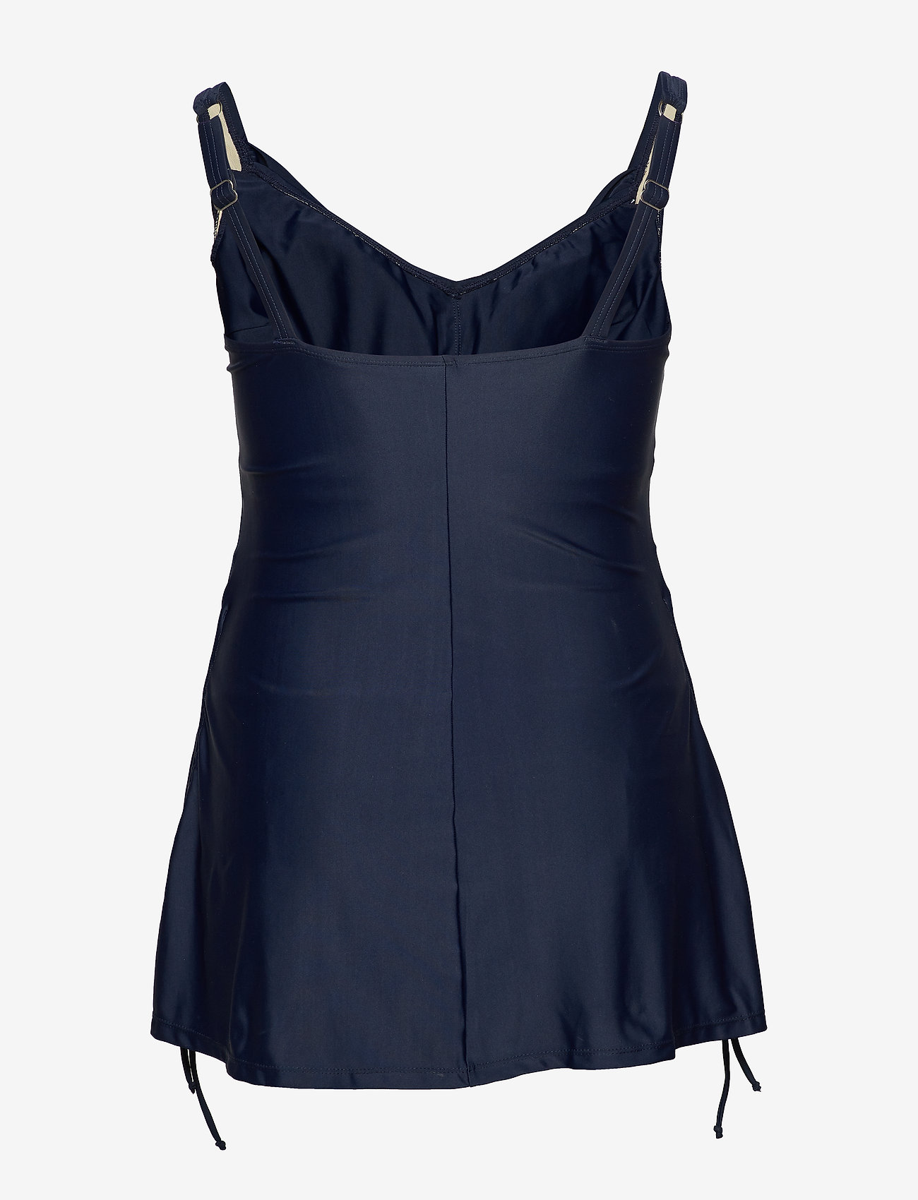 Wiki - Swimsuit Serena Plus - maillots 1 pièce - midnight