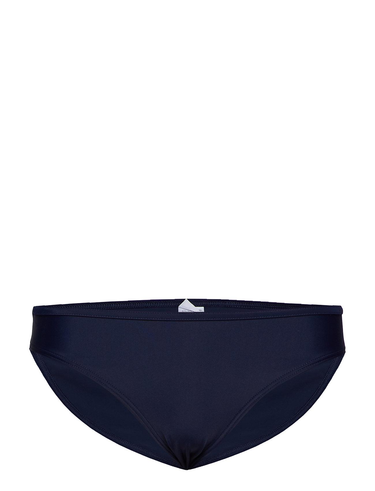 Image of Swim Tai Classic Bikinitrusser Blå Wiki (3086028851)