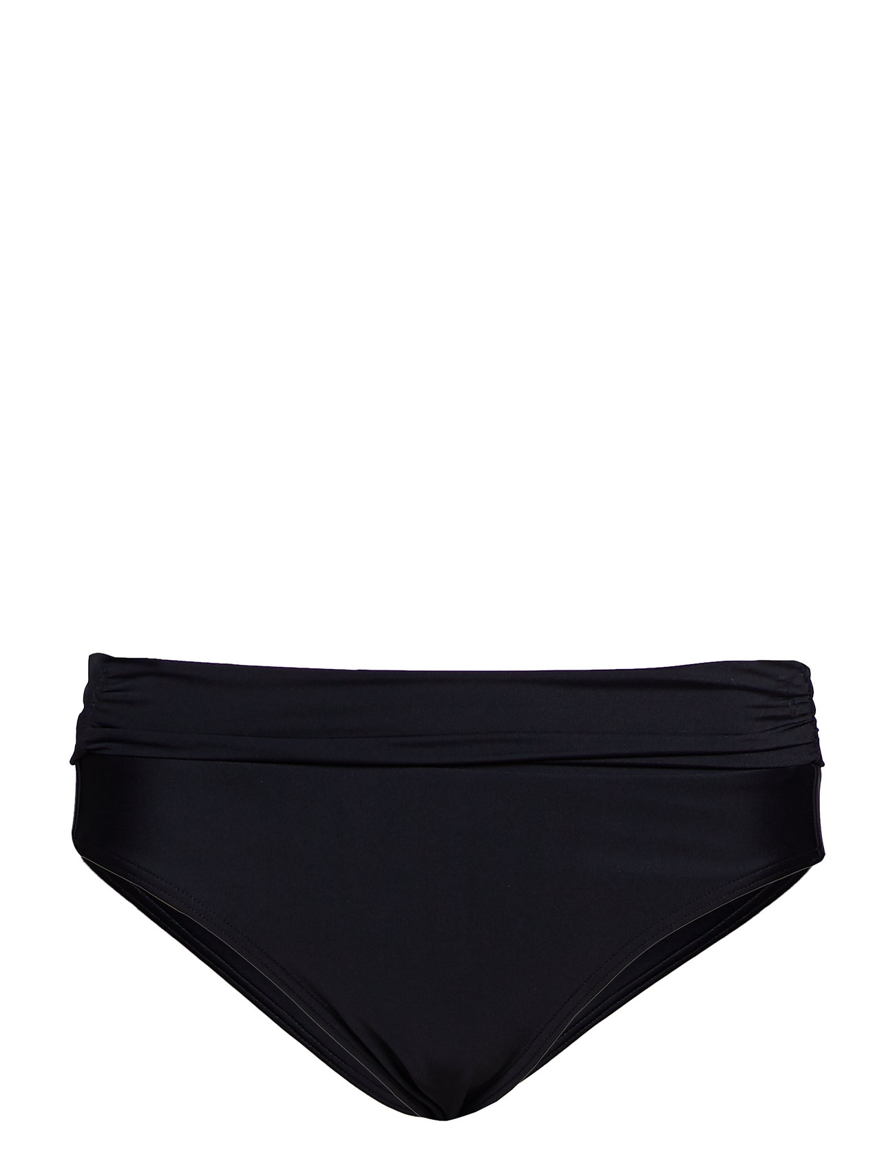 Image of Swim Tai De Luxe Bikinitrusser Sort Wiki (3086028833)