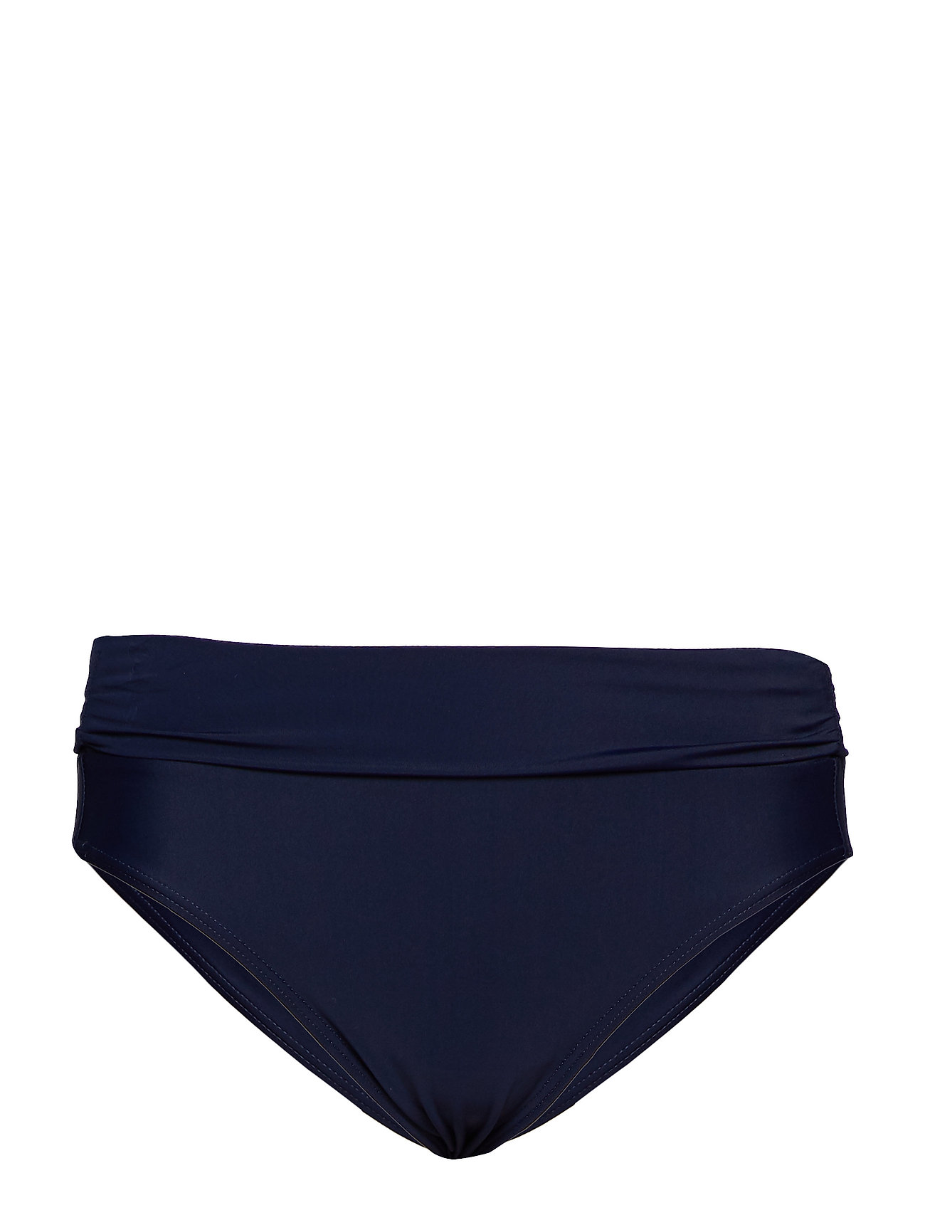 Wiki Swim Tai de luxe - MIDNIGHT