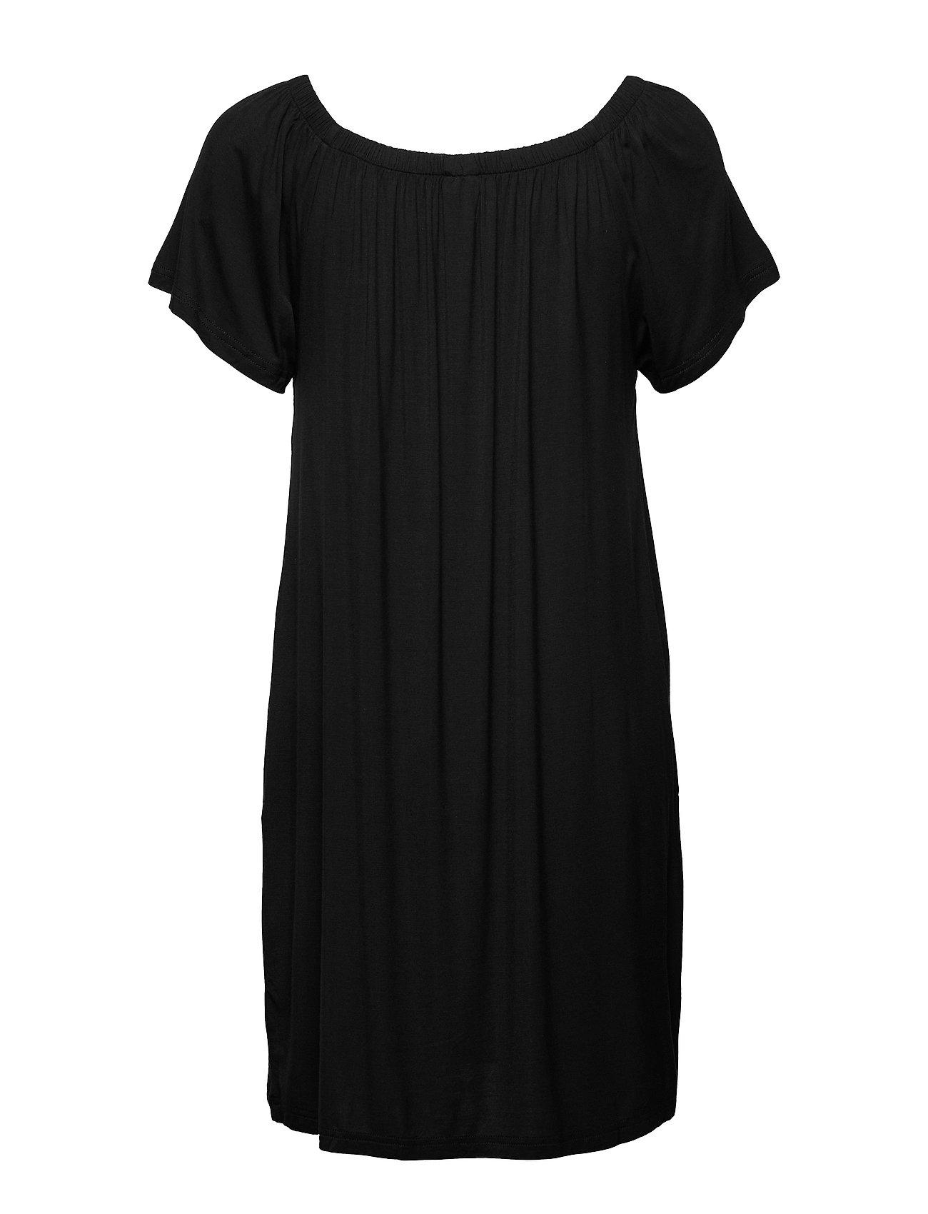 Wiki Bamboo Beach Dress - Badkläder
