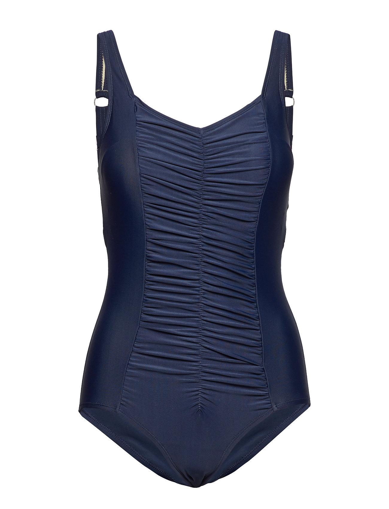 Wiki Swimsuit Valentina - MIDNIGHT