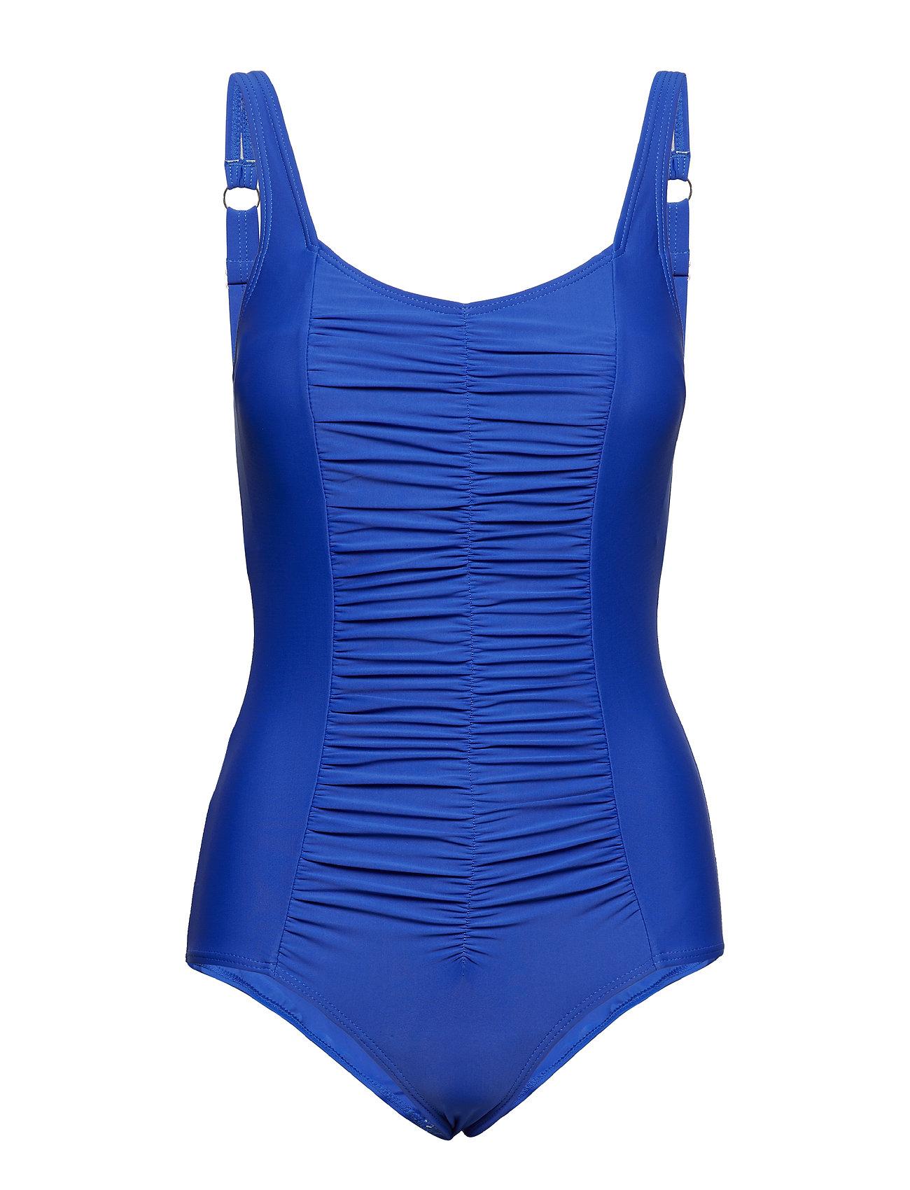 Wiki Swimsuit Valentina - OXFORD