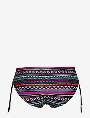 Wiki - Swim Tai Extension - bikinibroekjes - valencia - 1