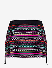 Wiki - Swim Skirted brief - bikinibroekjes - valencia - 1