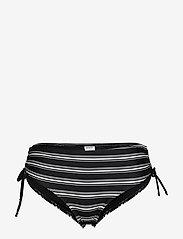 Wiki - Swim Tai Extension - bikinibroekjes - madrid - 0