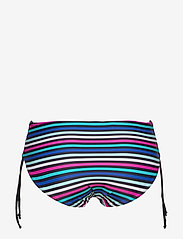 Wiki - Swim Tai Extension - bikinibroekjes - alicante - 1