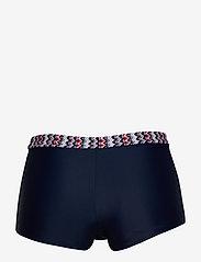 Wiki - Swim Panty - bas de maillot de bain - w582/costa paradiso - 1