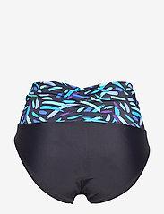Wiki - Swim Tai de luxe - bas de maillot de bain - w587/san paulo - 2