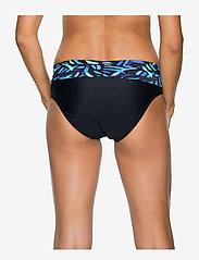 Wiki - Swim Tai de luxe - bas de maillot de bain - w587/san paulo - 8