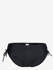 Wiki - Swim Tai Extension - bikinihousut - black - 1