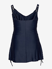Wiki - Swimsuit Serena Plus - maillots 1 pièce - midnight - 1