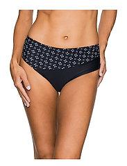 Wiki - Swim Midi Classic - bikini bottoms - santa teresa - 2